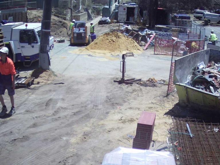 ConstructionSite_EntranceGates
