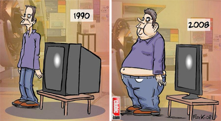 changes-in-flat-screen-tv