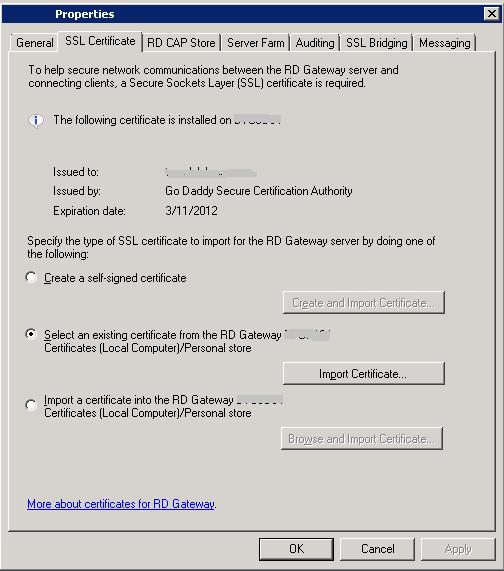 RDCM-SSL-Certificate