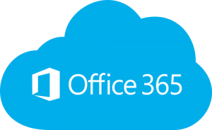microsoft-office-365-cloud-blue