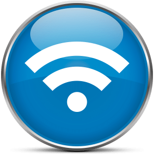 Belong internet discount promo coupon code for new NBN installation