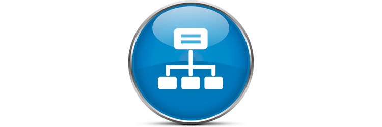 How to Fix Windows Remote desktop connection NTLM RDP not