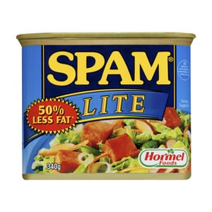 What is SPF in anti-spam, How do I set it up to allow email through and prevent from blocking?